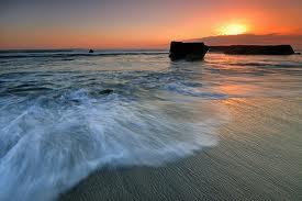 Ocean tide2